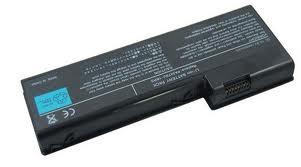 toshiba-3480-battery