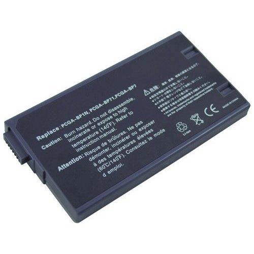 sony-pcg-fx405