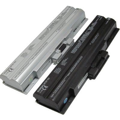 Sony-bps13-battery
