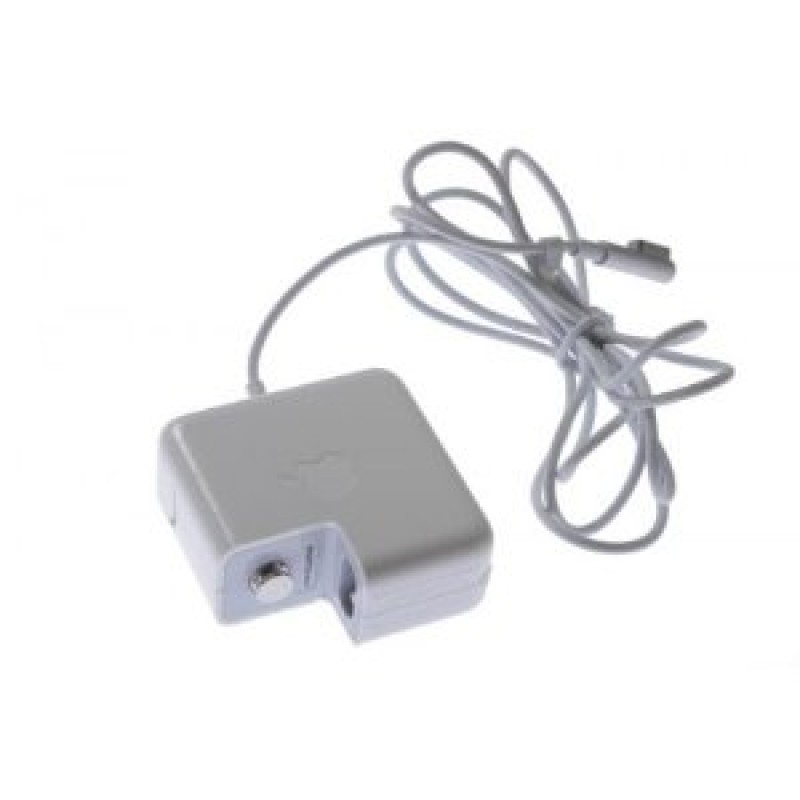 Apple-65w-charger