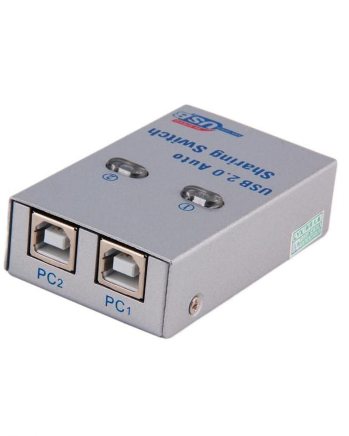 USB-Printer-Auto-Data-Switch-2-port