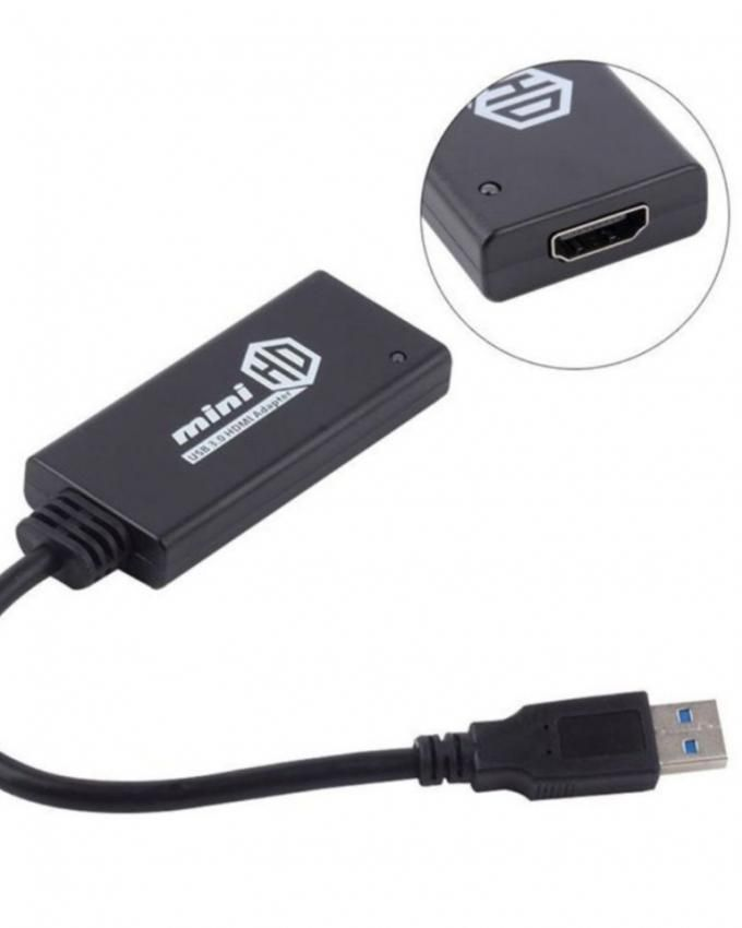usb-to-hdmi-converter-3.0
