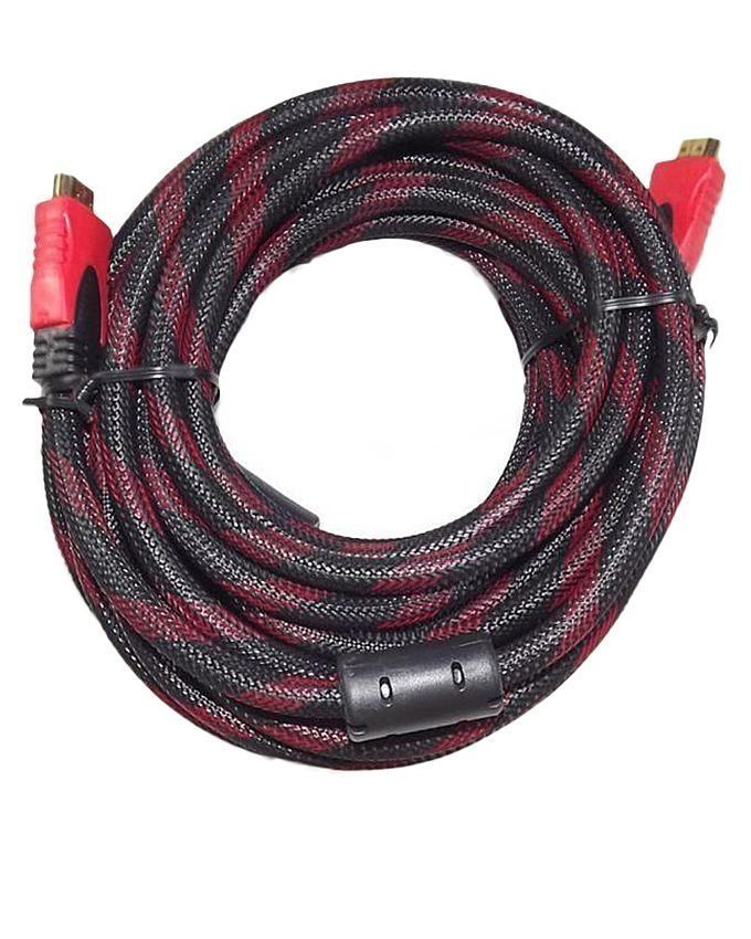HDMI-CABLE-20M