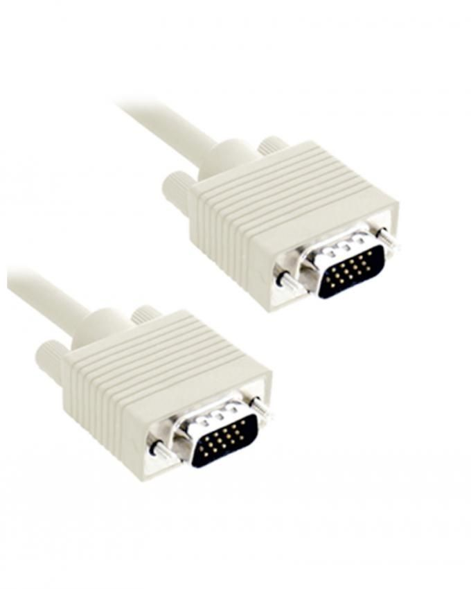 vga-cable-male-to-male-3m