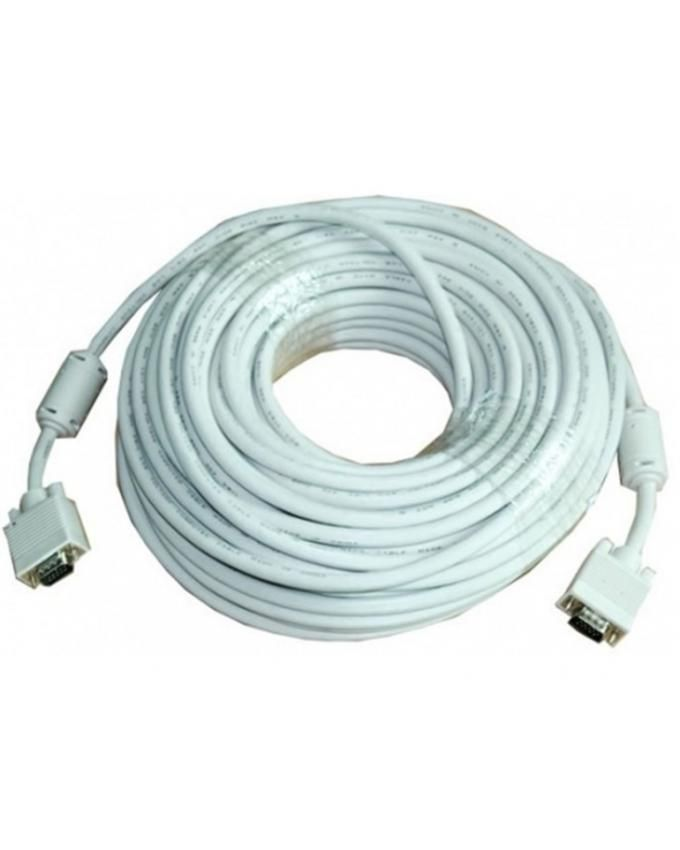 vga-cable-male-to-male-30m