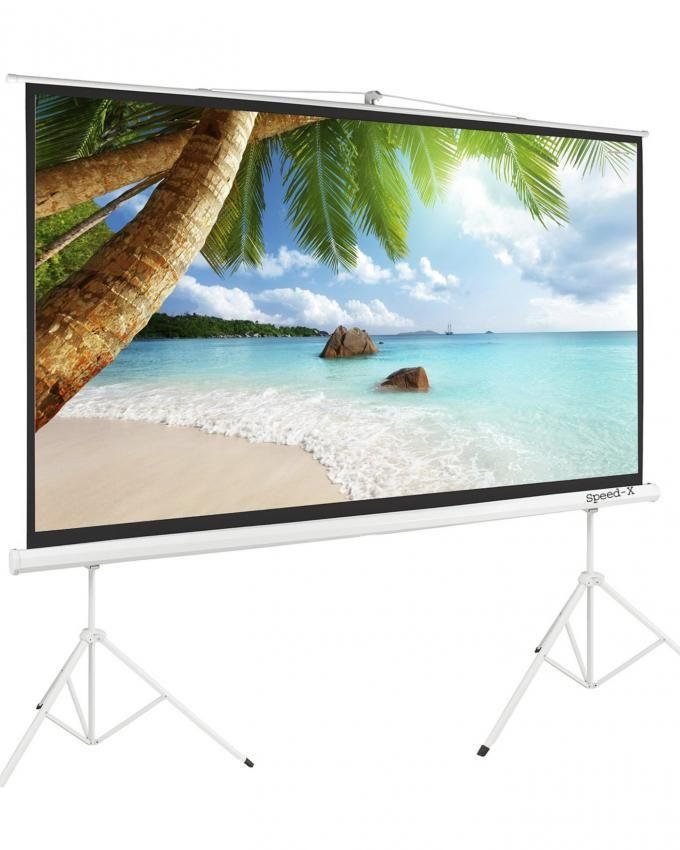 Projector-Screen-Tripod-150-inches