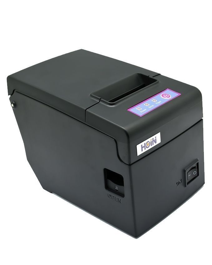 Thermal-Receipt-Printer-58mm