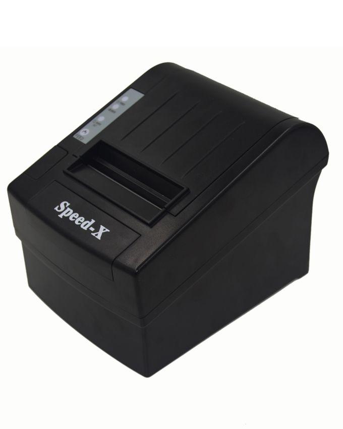 Thermal-Receipt-Printer-SP-X-300