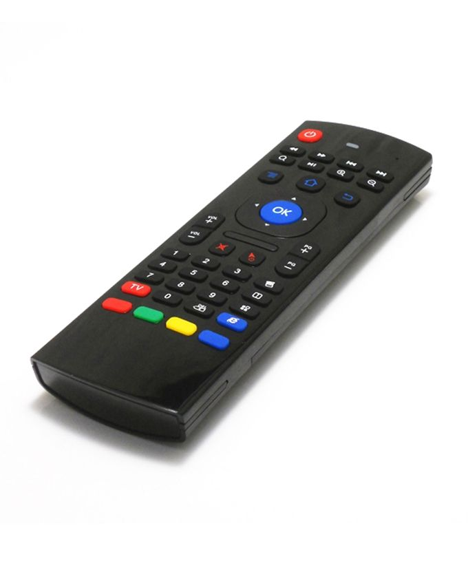 Air-Mouse-for-Android-and-Smart-Tv-MX3