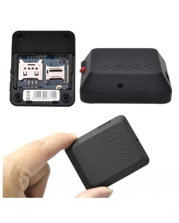 video-audio-hidden-recorder