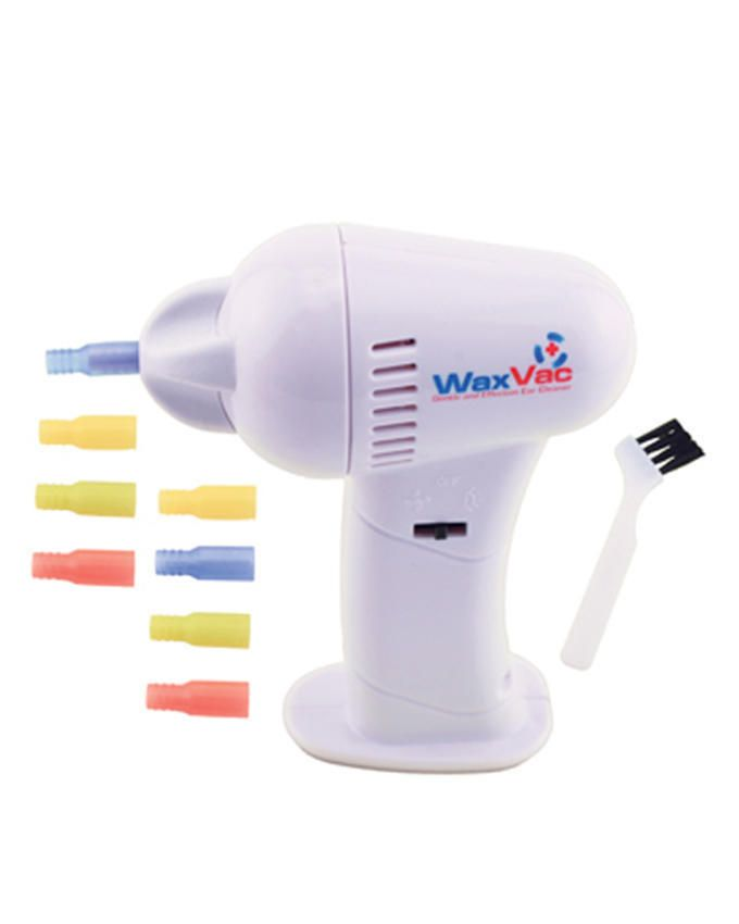 WaxVac-Ear-Cleaner---Gentle-And-Effective-Ear-Clea