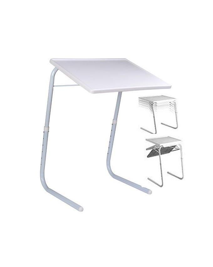 Buy Multifunctional Adjustable Tablemate Iv On Sofa Chair