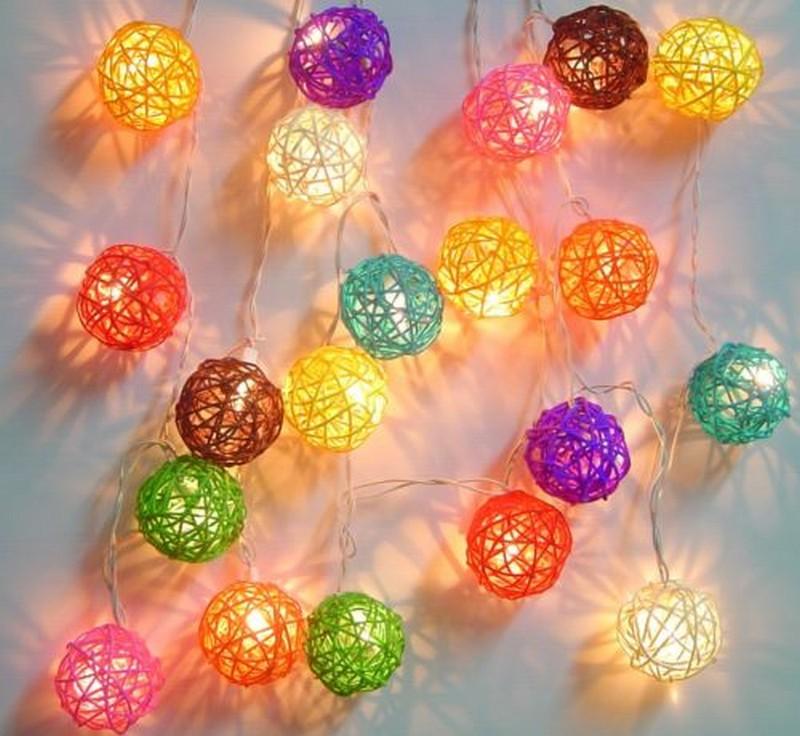 Rattan-Ball-Fairy-Lights