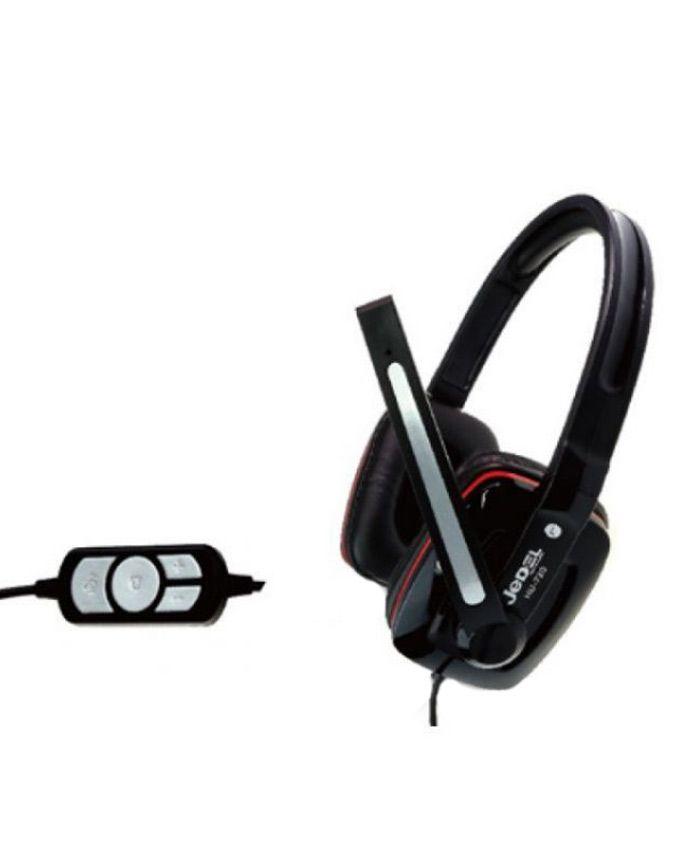 Jedel-Usb-Headphone-HU720