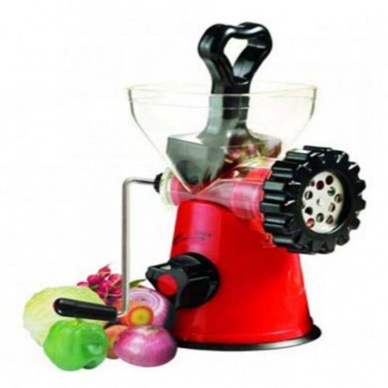 mincer-vegetable-grinder-juicer