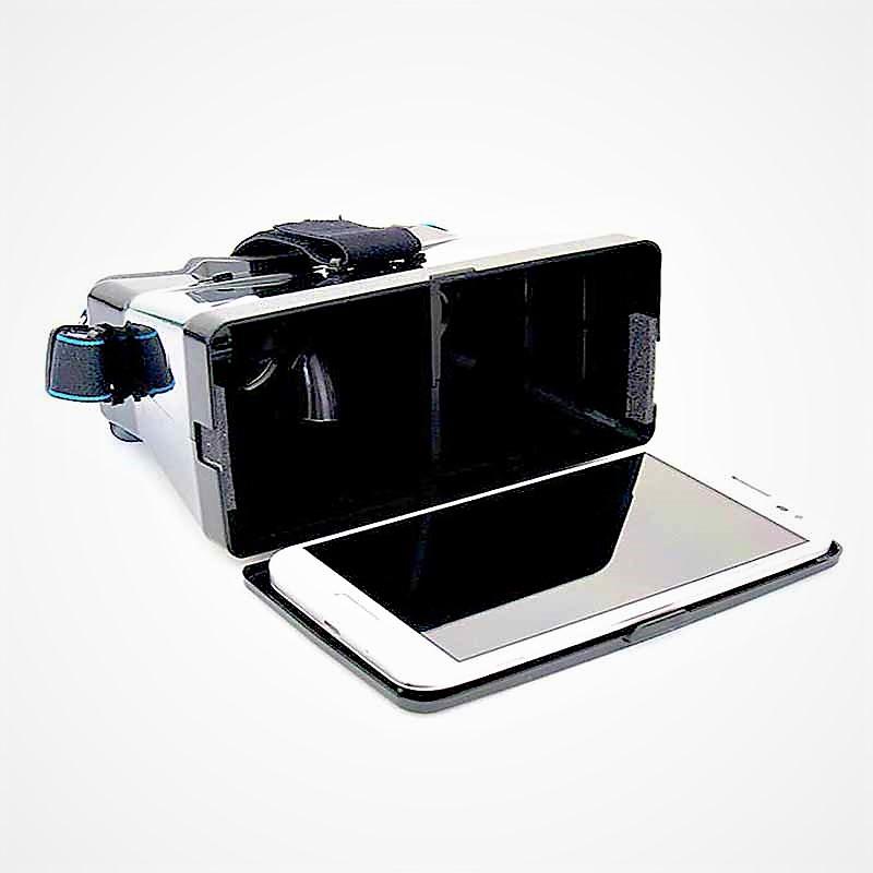 3D-Virtual-Reality-VR-Glasses