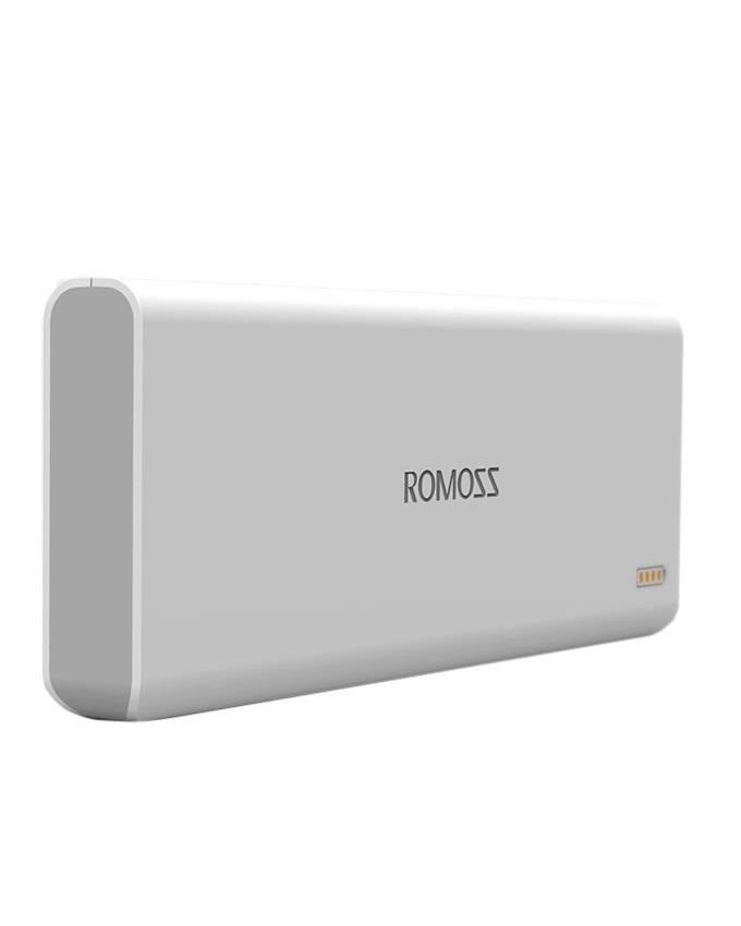 Genuine-20000mAh-Romoss-Solo-9-Power-Bank