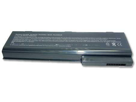 Toshiba-Tecra-8100-battery
