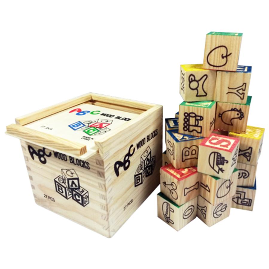 ABC-wood-blocks