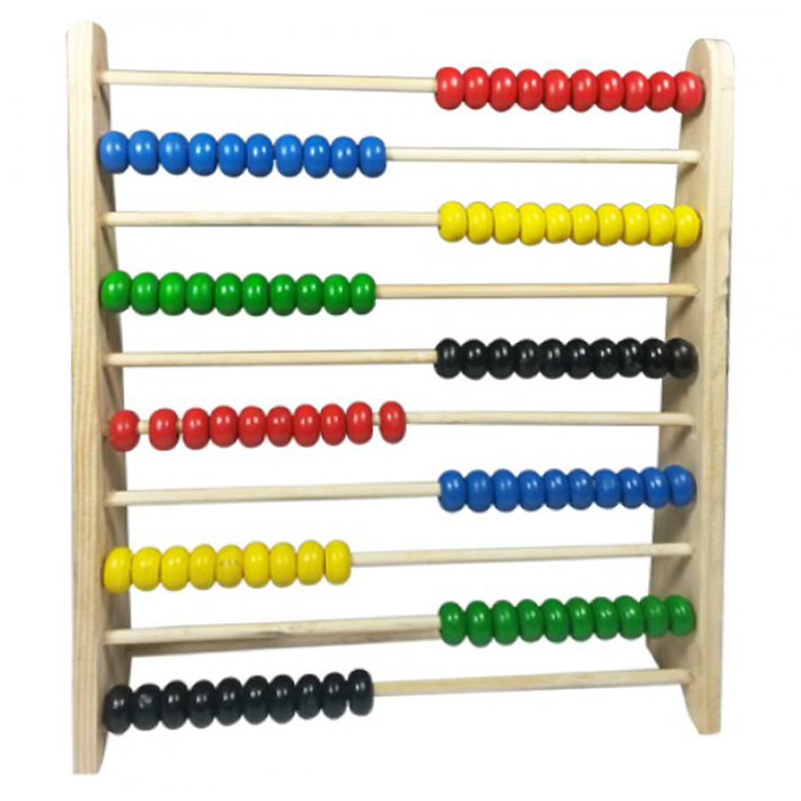 small-abacus