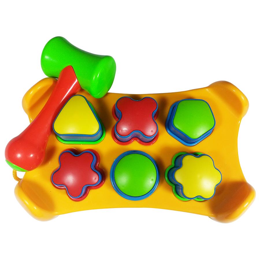 shape-sorter-puzzle