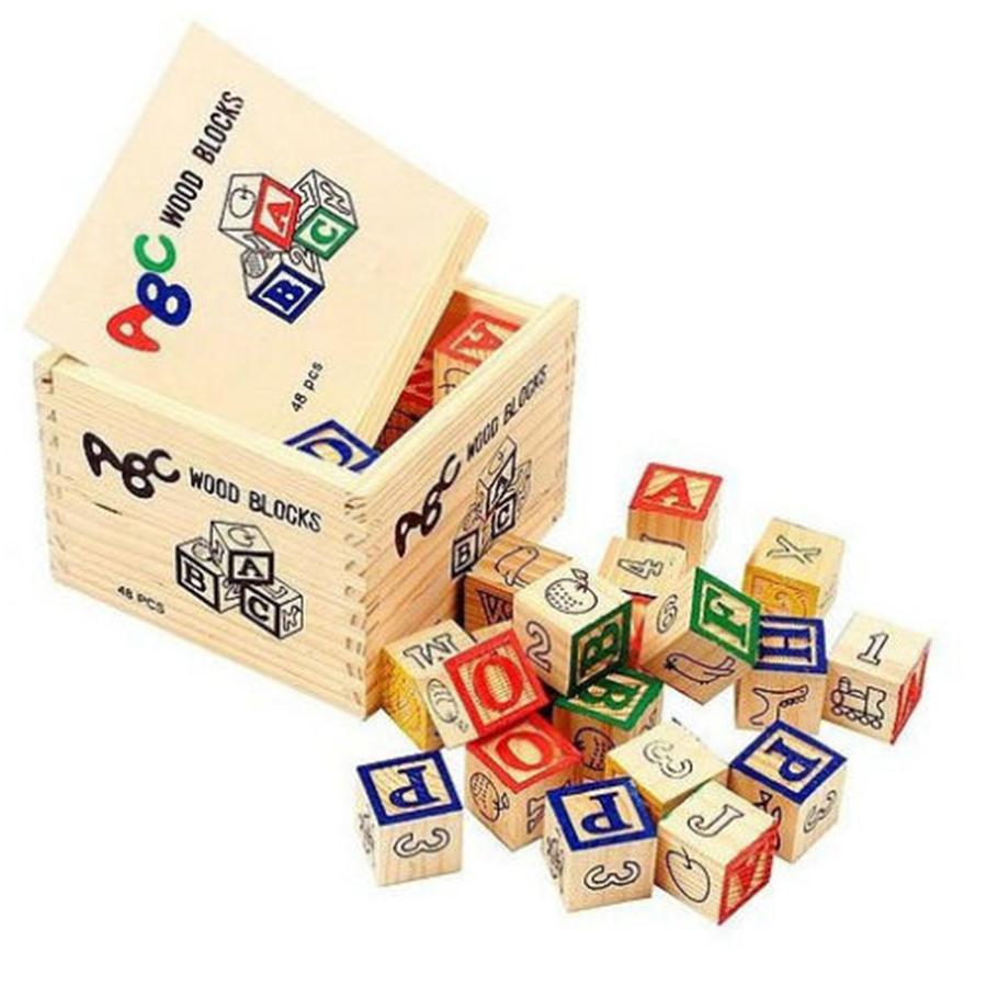 ABC-wood-blocks-large
