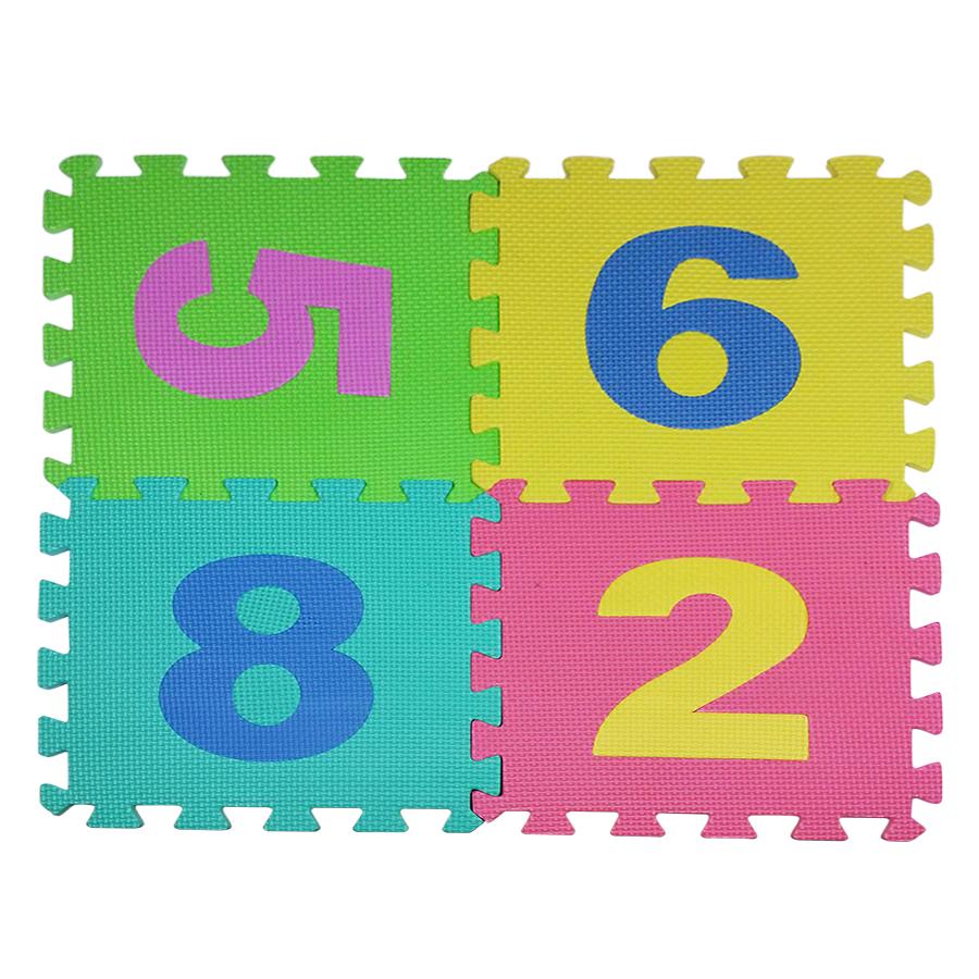 foamic-matt-numbers