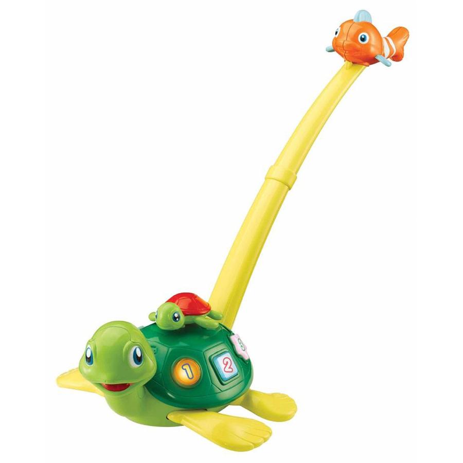 push-walk-around-turtle