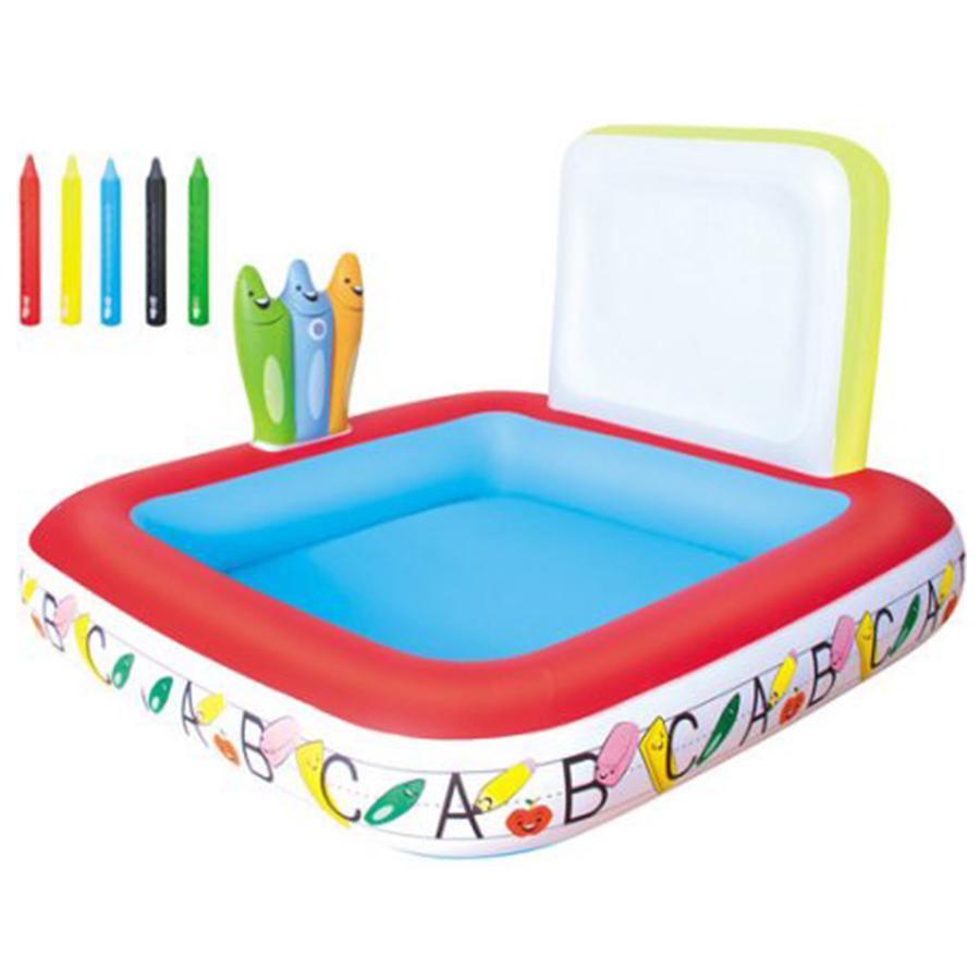 todlers-splash-play