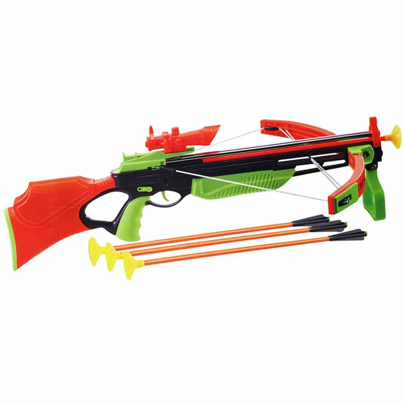 real-crossbow-set-kings-sport