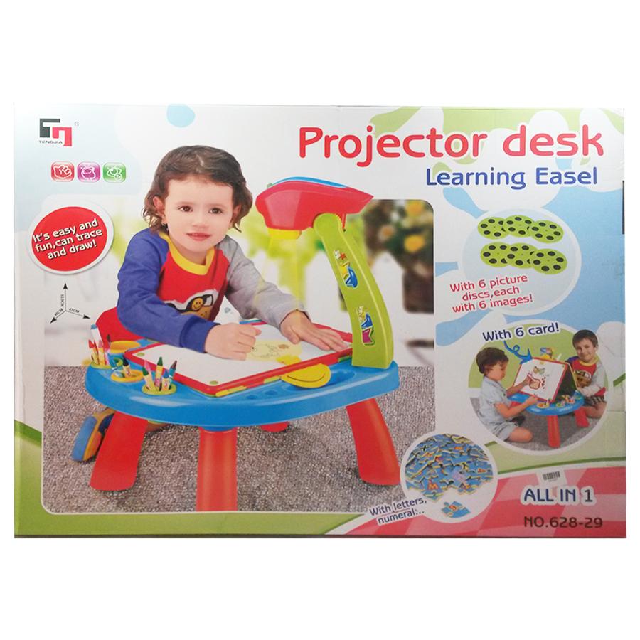 projector-desk-628-29