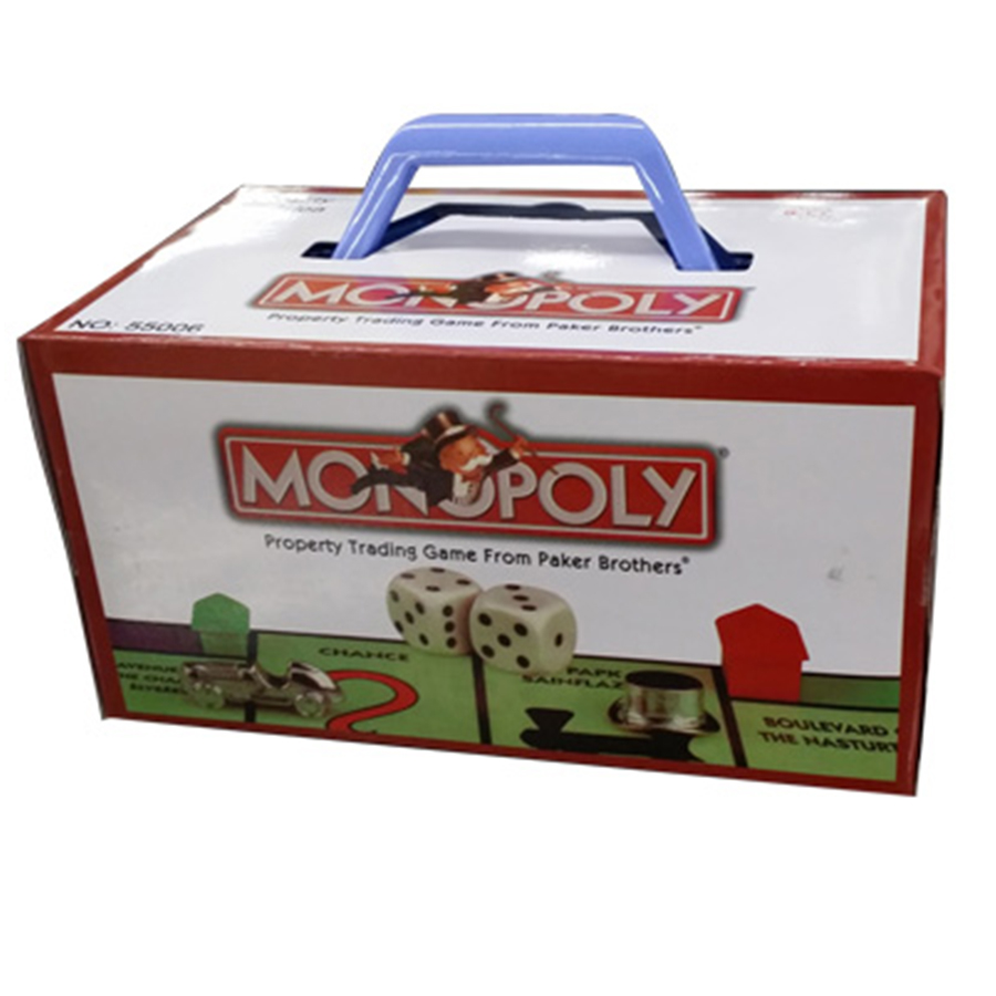monopoly-box-55006