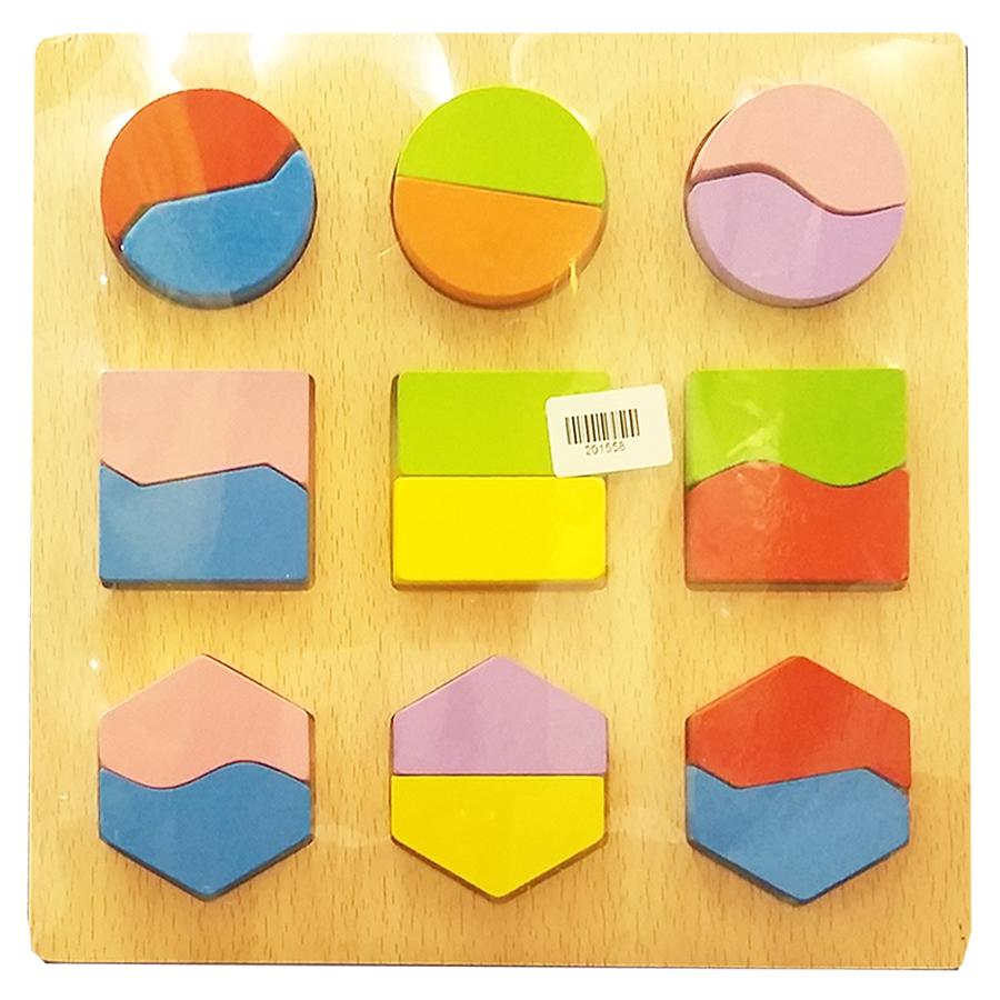 shape-board-1