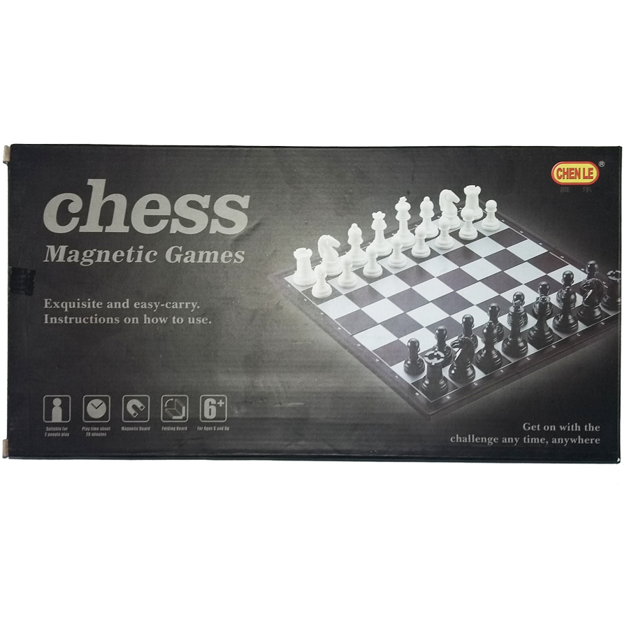 chess-magnetic-games-98801