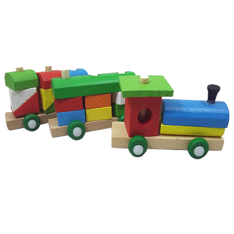 three-building-blocks-train