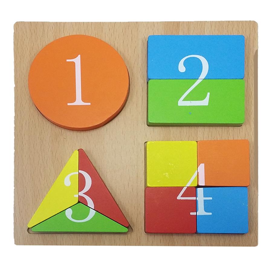 123-fraction-board