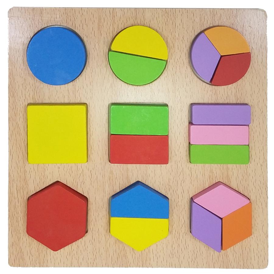 shape-board-3