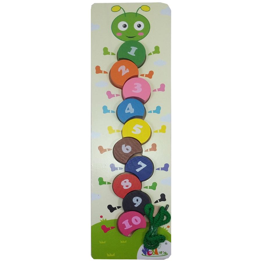 caterpillar-123-board