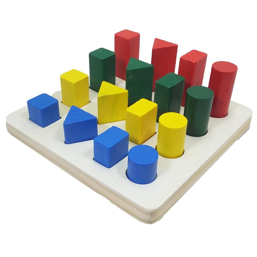 shape-sequence-block