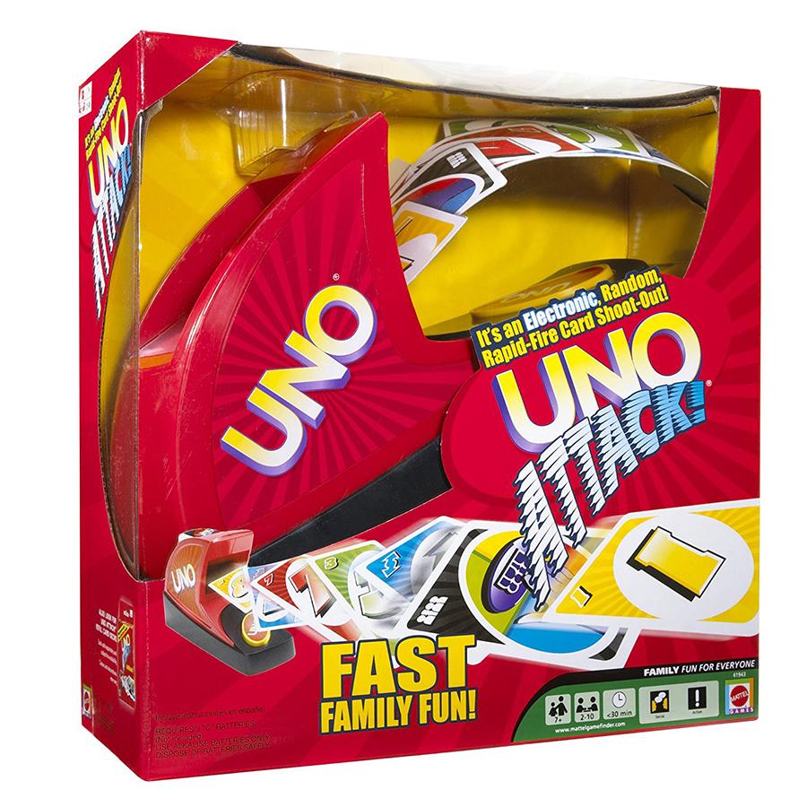 Uno-attack-0133Y