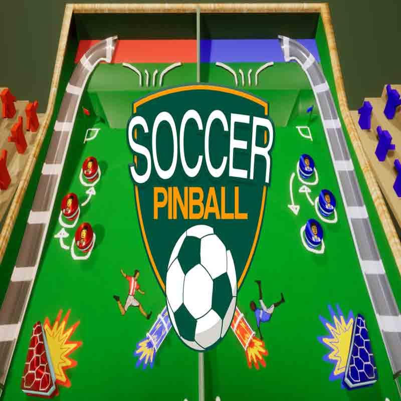 pinball-soccer-game-CH3011B