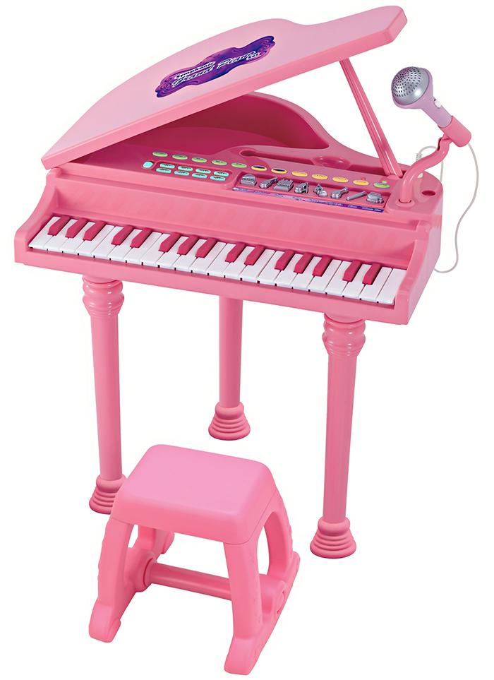 symphonic-grand-piano-set-pink-2045