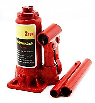 2-Ton-Hydraulic-Bottle-Lifting-Jack