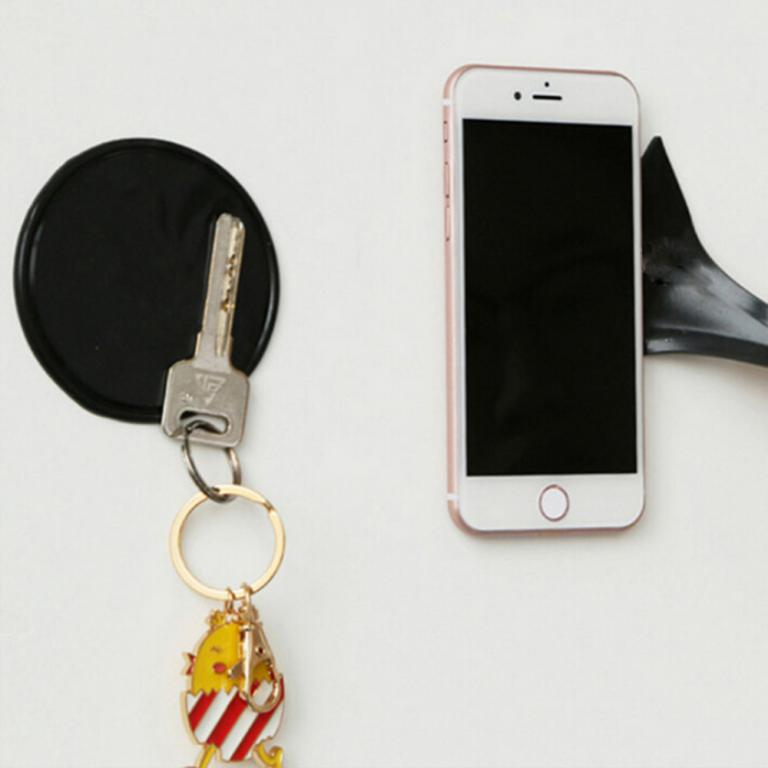 Powerful-Silica-Gel-Magic-Sticky-Pad-Cellphone-Anti-Slip-Non-Sli