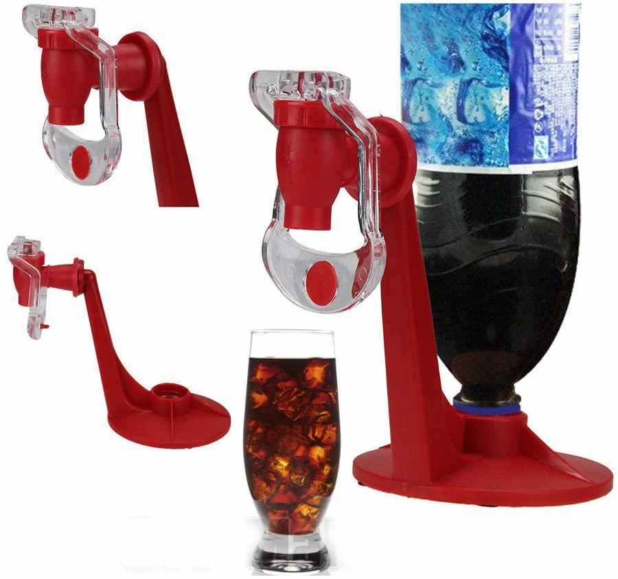 Fizz-Portable-Soda-Saver-Dispenser-Bottle-Drinking-Water-Dispens