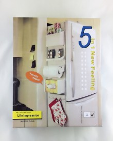 5-in-1-Magnetic-Shelf-Storage-Set
