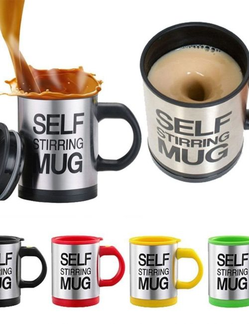 self-stirring-mug