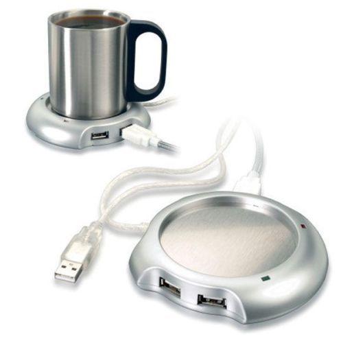 USB-CUP-AND-MUG-WARMER-HEATER-PAD