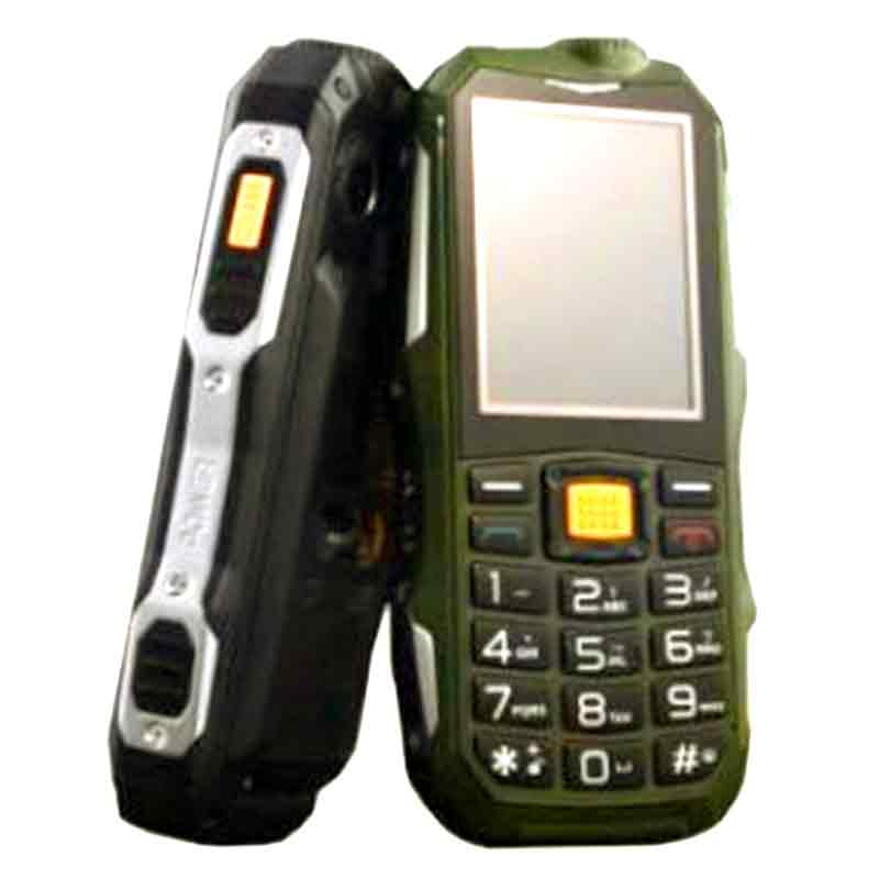 commando-mobile-with-power-bank-battery-torch-light