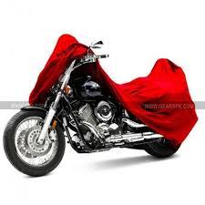 Heavy-Bike-YBR-Deluxe-Suzuki-150-Water-Proof-Bike-Cover